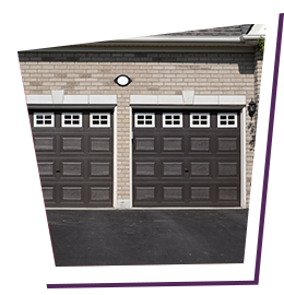 USA Garage Doors Service Newark, NJ 201-429-7309